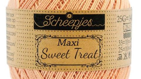 Maxi Sweet Treat - 414 Salmon