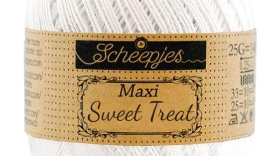 Maxi Sweet Treat - 106 Snow White