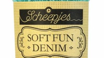 Soft Fun Denim - 517