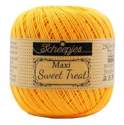 Maxi Sweet Treat - 208 Yellow Gold