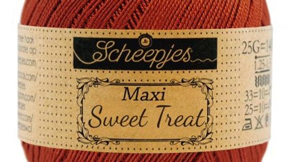 Maxi Sweet Treat - 388 Rust