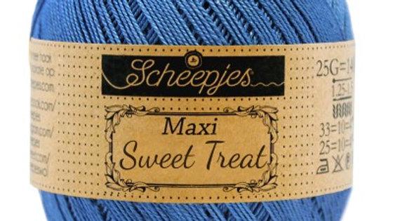 Maxi Sweet Treat - 215 Royal Blue