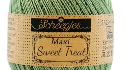 Maxi Sweet Treat - 212 Sage Green
