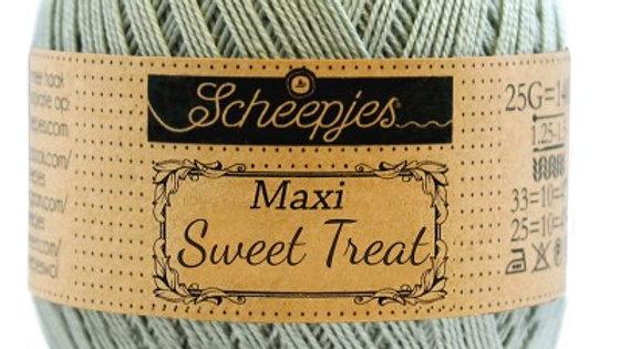 Maxi Sweet Treat - 402 Silver Green