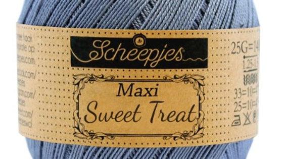 Maxi Sweet Treat - 247 Bluebird