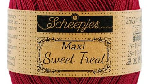 Maxi Sweet Treat - 517 Ruby