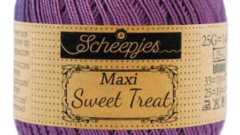 Maxi Sweet Treat - 113 Delphinium