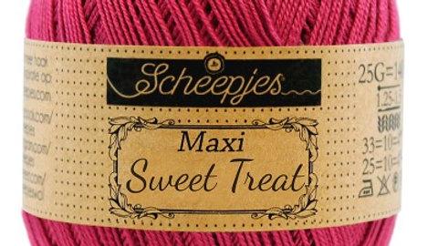 Maxi Sweet Treat - 413 Cherry