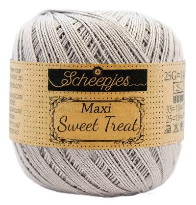 Maxi Sweet Treat - 074 Mercury