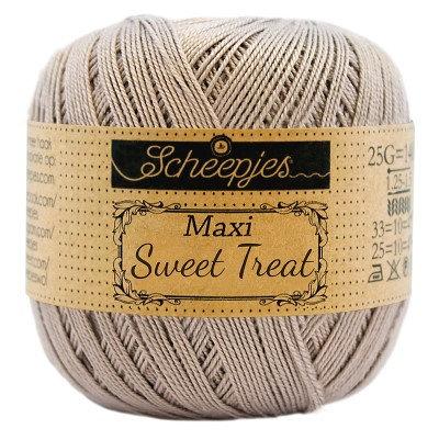 Maxi Sweet Treat - 406 Soft Beige