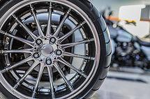 car-wheel-close-up-rims-from-sports-car.