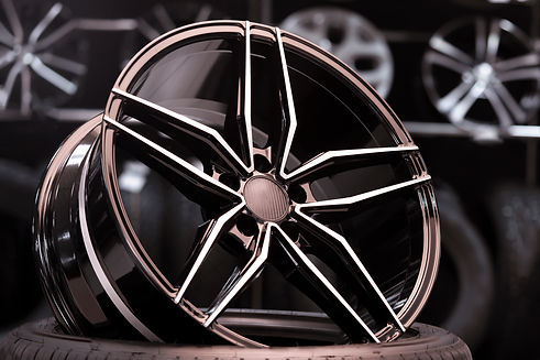 new-alcoa-alloy-forged-wheels-in-the-car