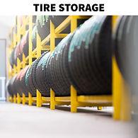 tire storage (1).jpg