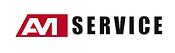 am service detail.png