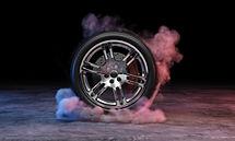 car-wheel-smoke-concrete-dark.jpg