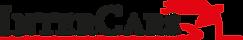 Inter_Cars_Fahrzeughandel_Logo.png