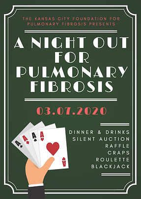 A Night Out for Pulmonary Fibrosis.jpg