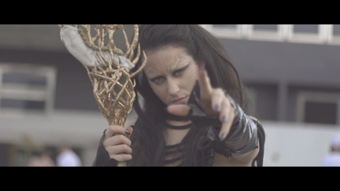 MCM Expo Cosplay Music Video.png