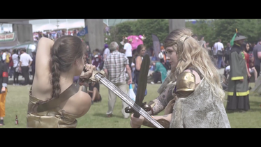 MCM Expo Cosplay Music Video 2.png