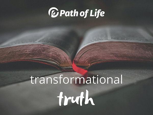Transformational Truth (2.2).jpg