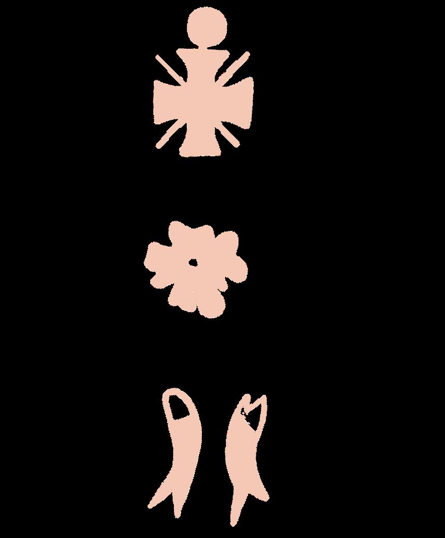 Lorraine Coat of Arms