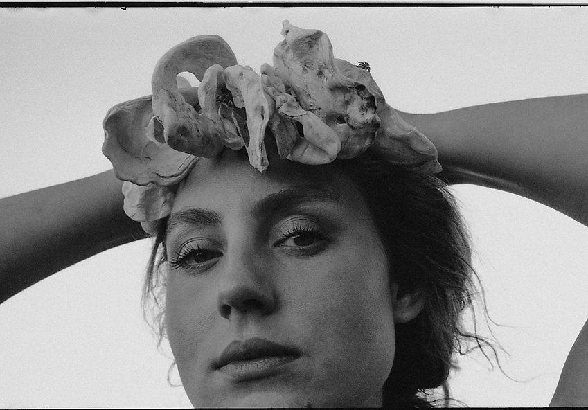 Elise_Boulanger_Headshot_BnW_by_Pier-Ale