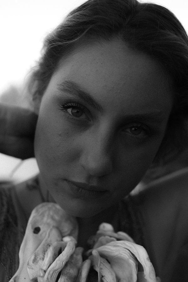 Elise_Boulanger_Headshot_BnW_5_by_Pier-A