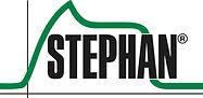Logo_Fritz-Stephan.jpg
