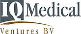 IQMedical_logo-small.jpg
