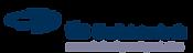tic-logo2.png