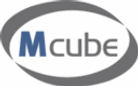 mcube.png