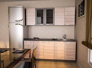 Кухни-ЛДСП-22.jpeg