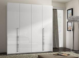 Caprice-bedroom-001-5.jpg