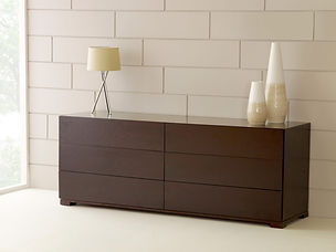 Chest-of-Drawers-5-1024x768.jpg