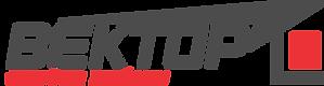 Лого вектор сер+кр— копия.png