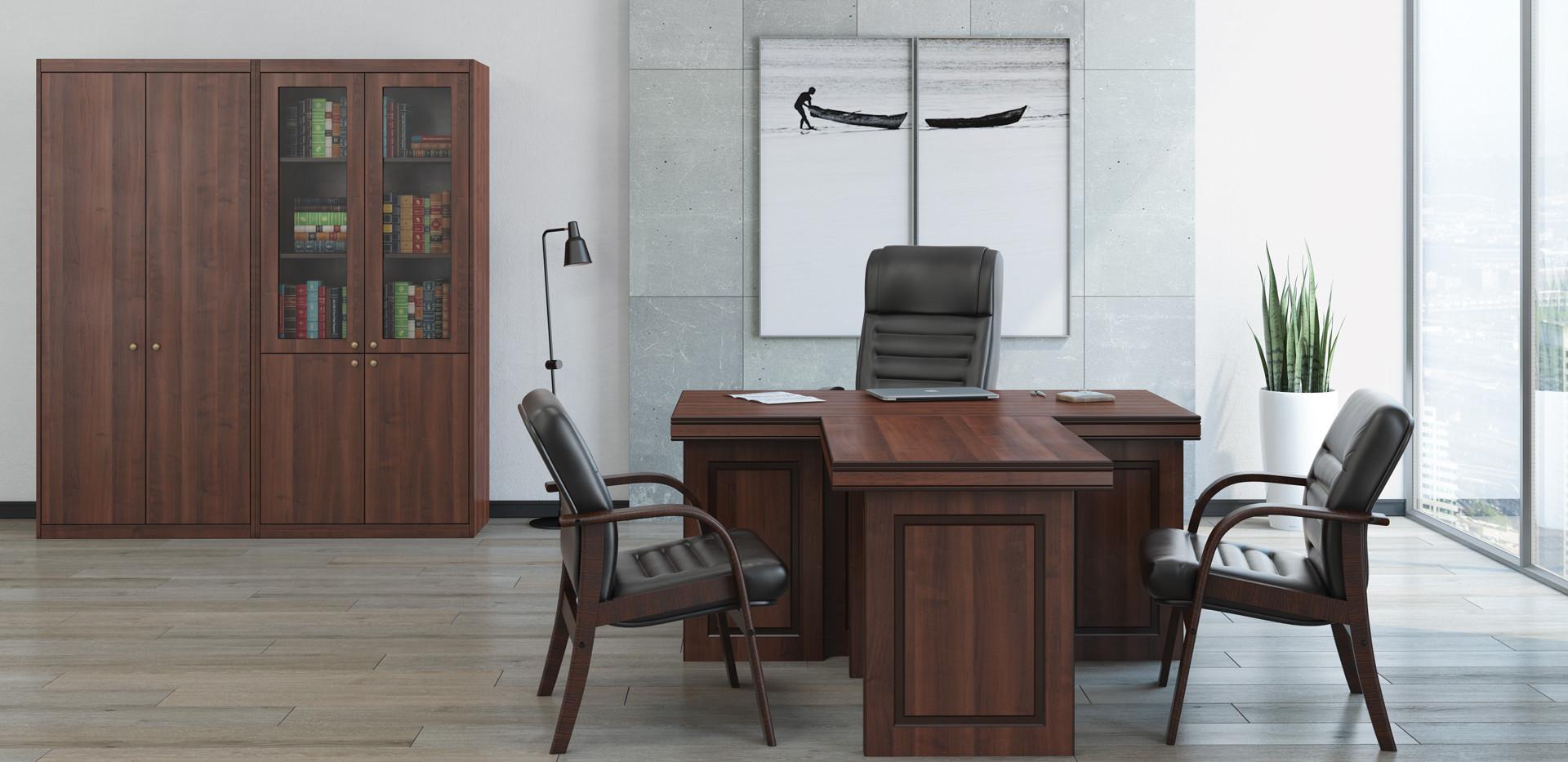 mebel-dlya-rukovoditelya-kabinet-rukovod