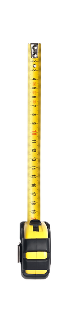 measure_tape_PNG66_edited.png