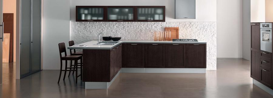 Tiffany-Modern-Kitchen-Interior-Design.j