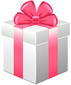 Gift_Box_with_Pink_Bow_PNG_Clipart-2483.