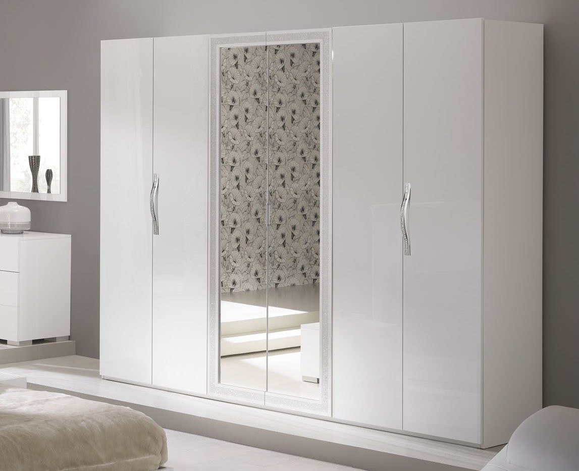 polywood_cleo_bedroom_cabinet_6dv_white.
