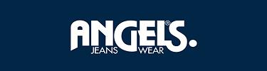 Angels Jeans Wear