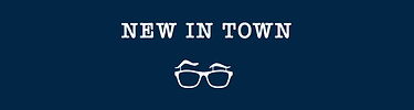 logo-new-in-town.png