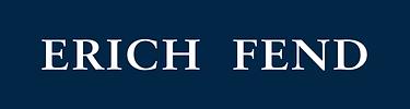 Erich Fend