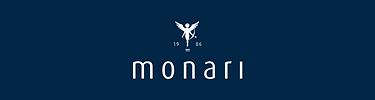 logo-monari.png
