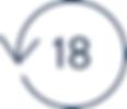 18-jahre-erfahrung-icon.png
