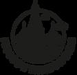 mfd-logo-figurative-mark-circular@320.pn