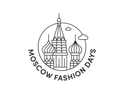Заказ коллекций весна-лето 2021 в Москве