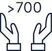 700-kundenicon.png
