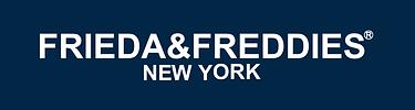 Frieda & Freddies – New York