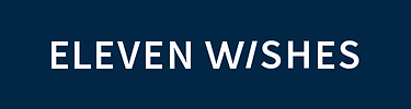logo-elevenwishes.png